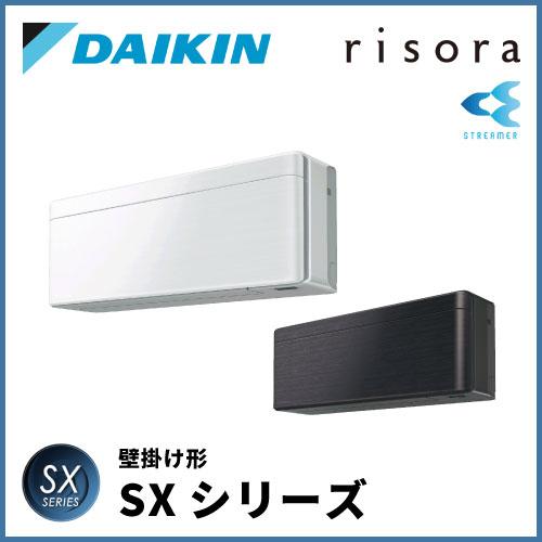 RD0022