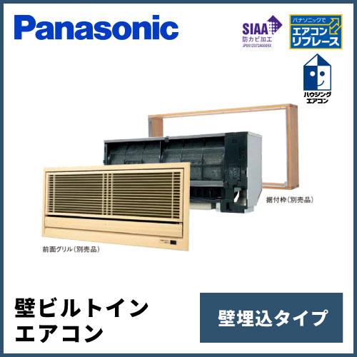 HP0101