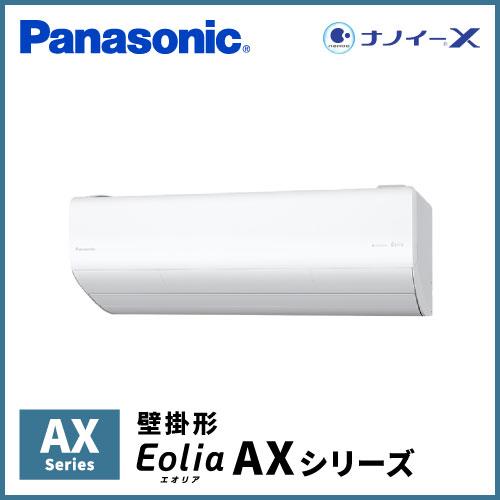 RP0016