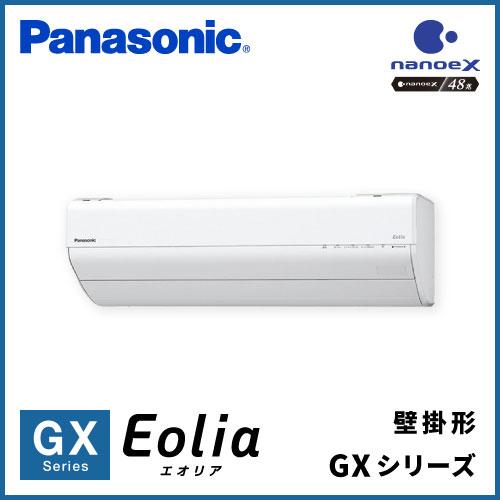 RP0030
