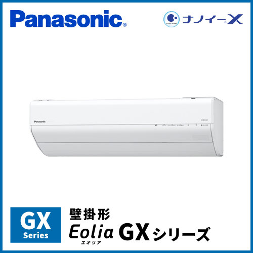 RP0032