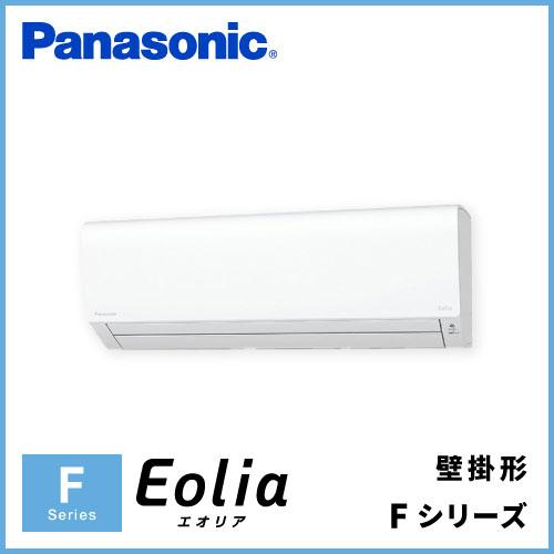 RP0046