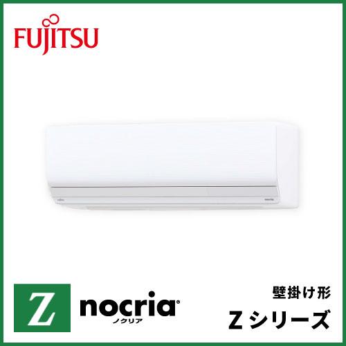 RF0011