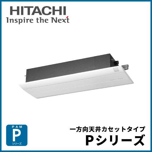 HH0007