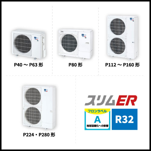 PM0223