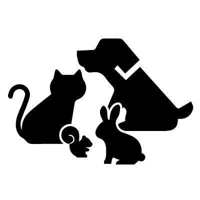 動物関連施設のエアコンの選び方