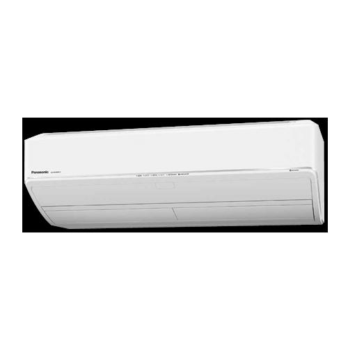 家庭用壁掛け形エアコン