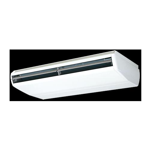 業務用天井吊り形1方向エアコン