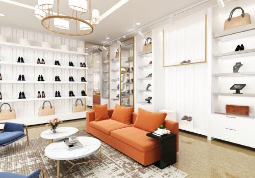 店舗や商店に最適な業務用エアコン