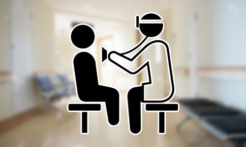 病院・医療機関