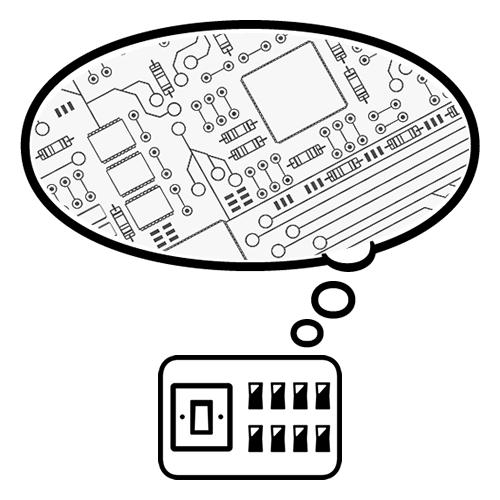 専用回路増設工事