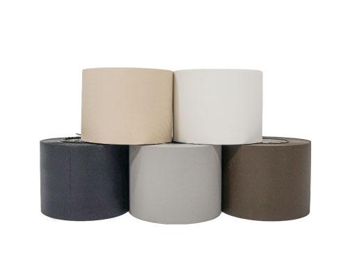 配管テープ