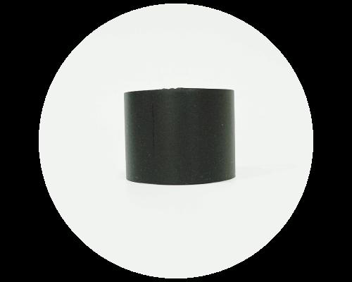 配管テープ(ブラック)