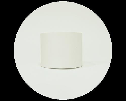 配管テープ(ホワイト)