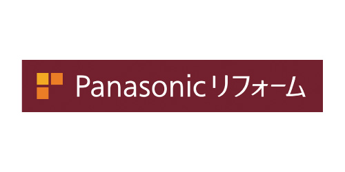 パナソニックリフォーム株式会社