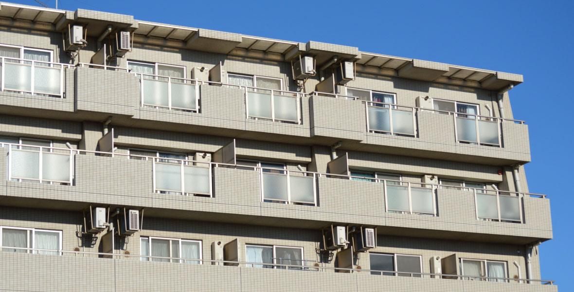 住宅設備導入費補助|東京都