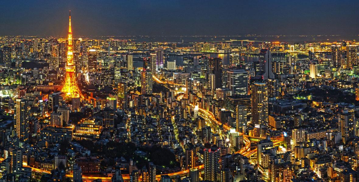 事業所用高効率空調機器設置費助成|東京都 港区