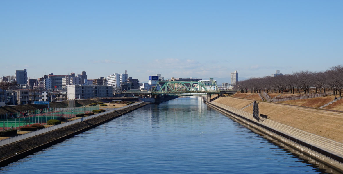 新エネルギー及び省エネルギー機器等導入助成(令和2年度)|東京都 北区