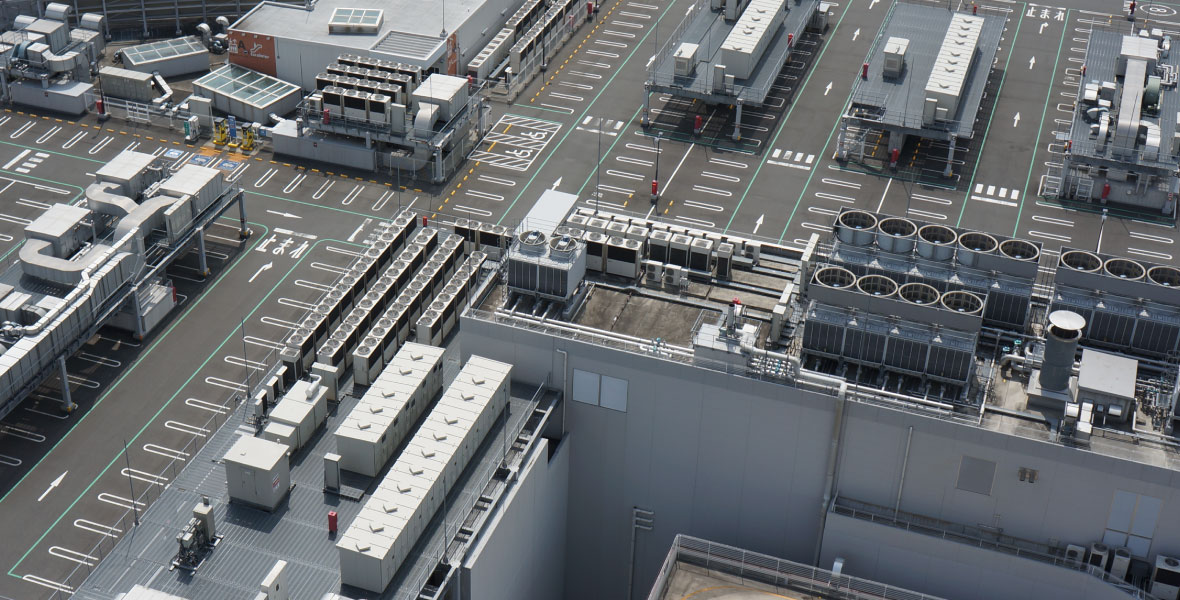 大規模感染リスクを低減するための高機能換気設備等の導入支援事業