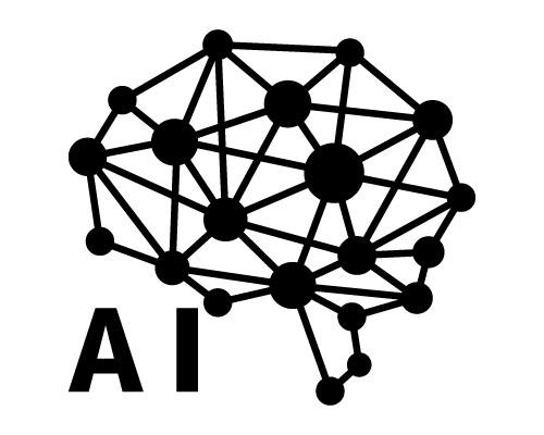 AI搭載エアコン