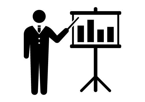 賃貸物件への設置実績多数