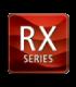 ダイキンルームエアコン RXシリーズ