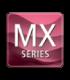 ダイキンルームエアコン MXシリーズ