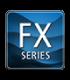 ダイキンルームエアコン FXシリーズ
