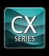 ダイキンルームエアコン CXシリーズ