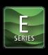 ダイキンルームエアコン Eシリーズ