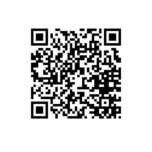 エアコン総本舗QRコード
